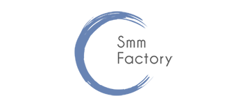 SmmFactory